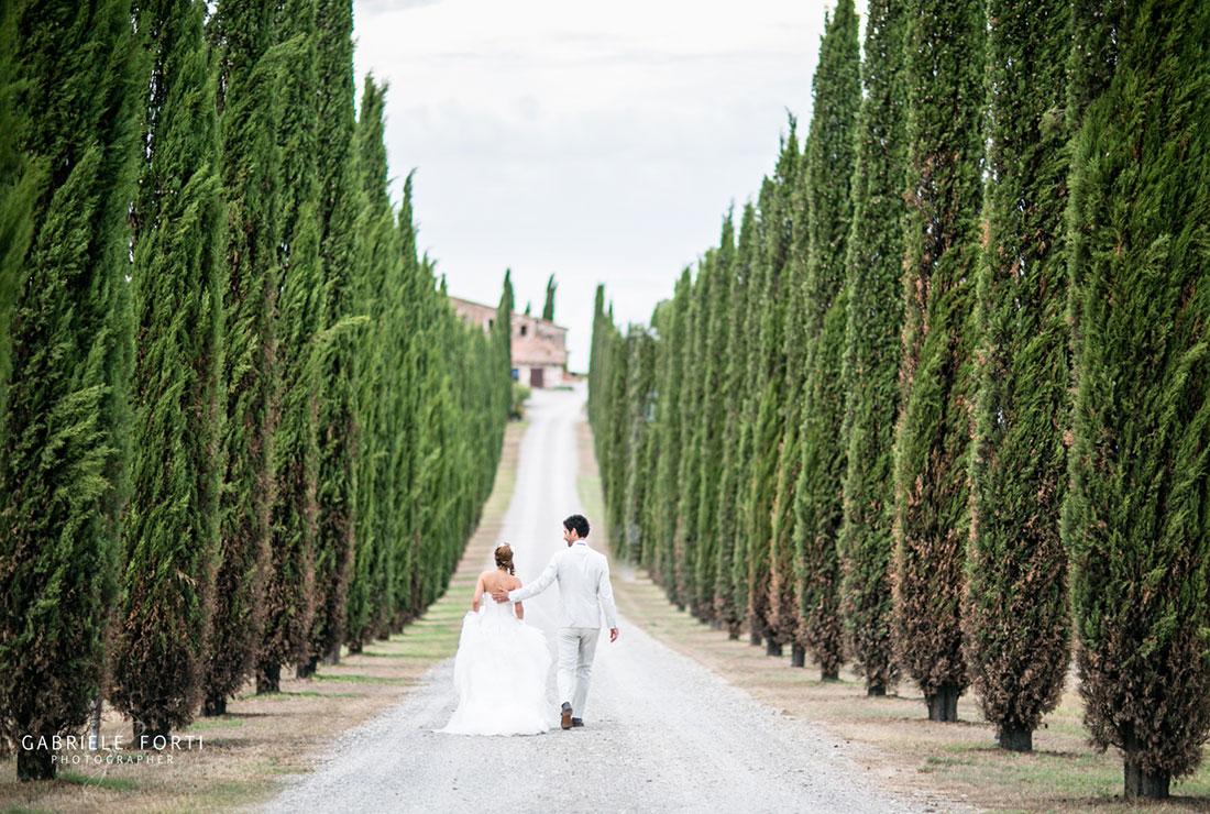 Musica Matrimonio Toscana : Matrimoni palazzo del capitano