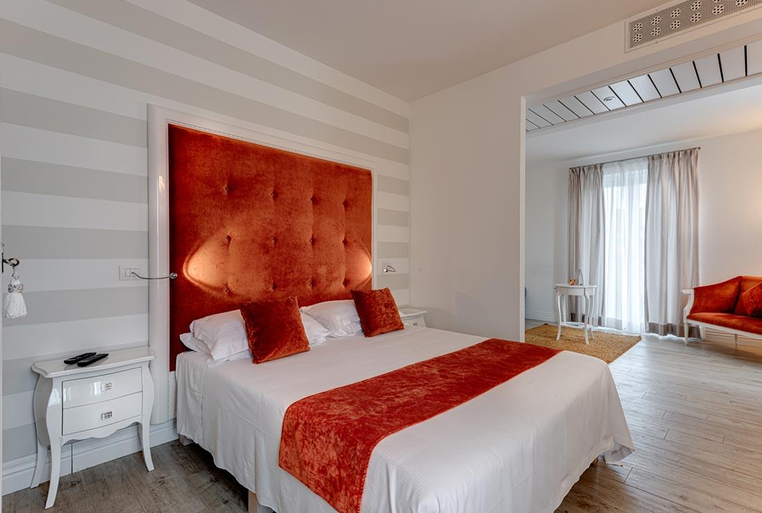 suite in antico borgo val d'orcia-3814