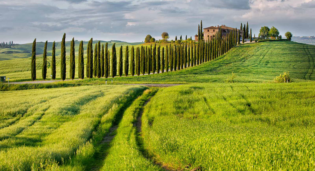 Image result for Val d'Orcia